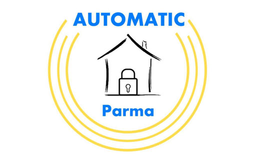 Automatic Parma l'eccellenza nell'automazione e sicurezza