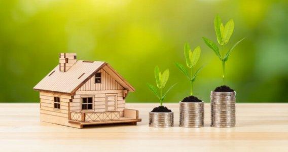 Bonus risparmio energetico 2020 per porte garage