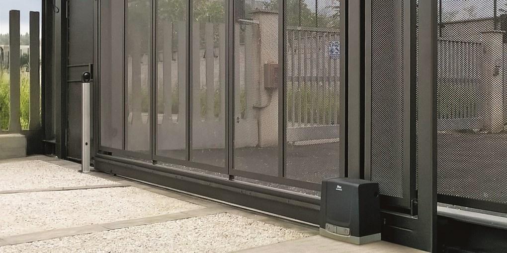 Entrematic_sliding_gates_DitecNeos-1000-1